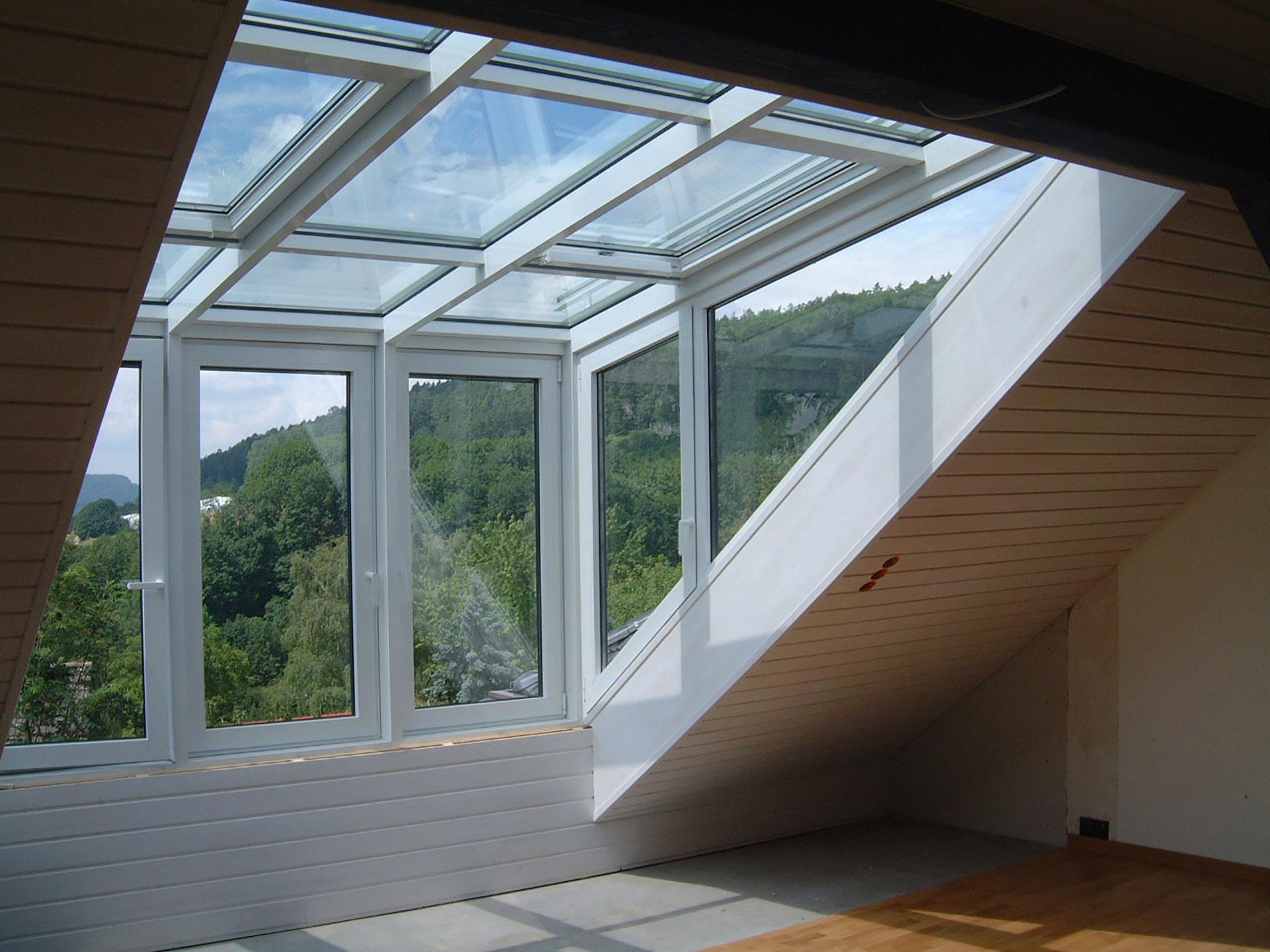 glas referenzen 13 sps gauben. Black Bedroom Furniture Sets. Home Design Ideas