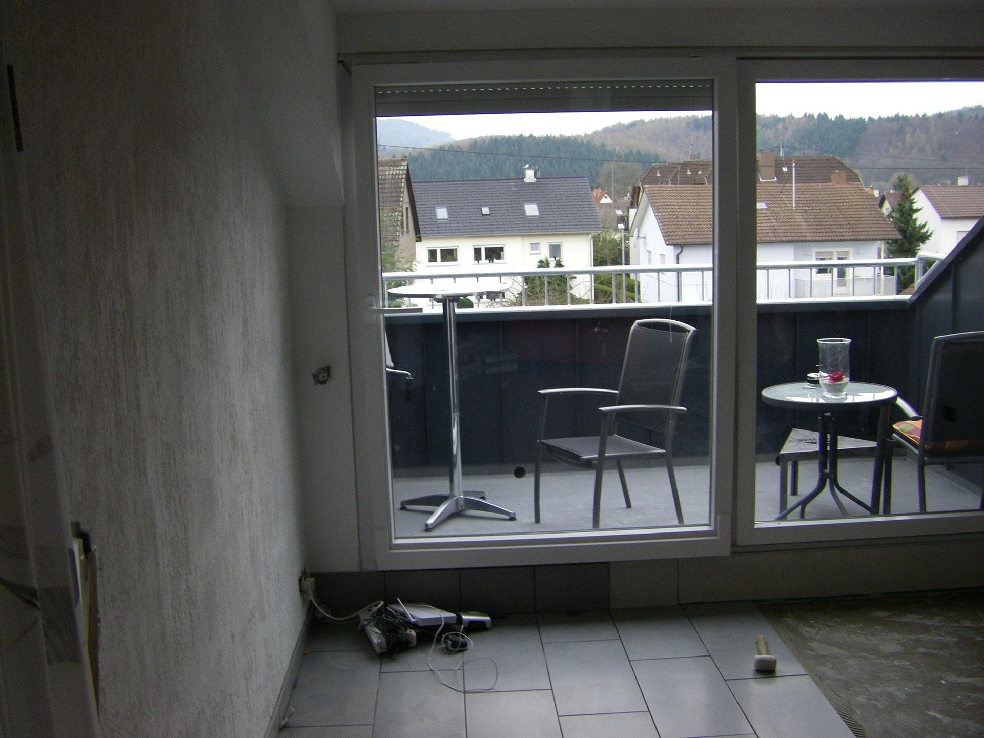 dachloggia kosten excellent startbild with dachloggia kosten gallery with dachloggia kosten. Black Bedroom Furniture Sets. Home Design Ideas