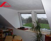Roto Fenster