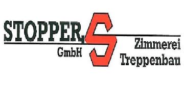 Stopper