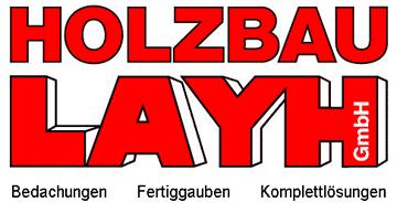 holzbaulayh