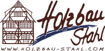holzbaustahl