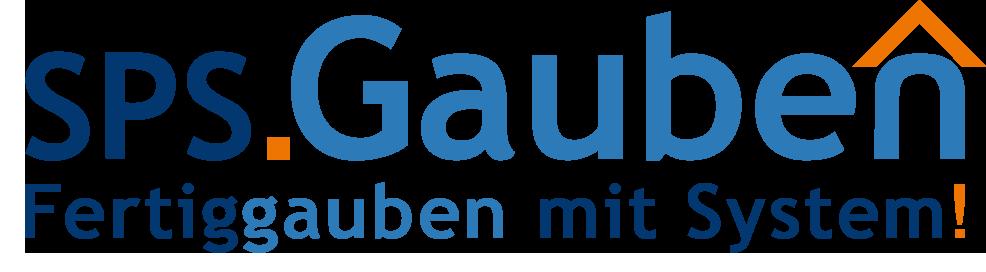 SPS Gauben Logo