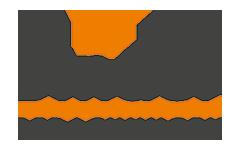 Binder-Logo_positiv