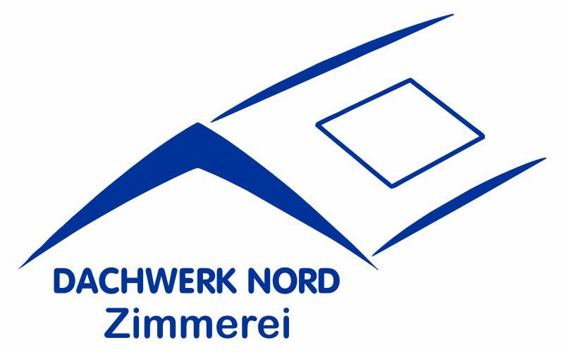 Dachwerk-Nord_LOGO web