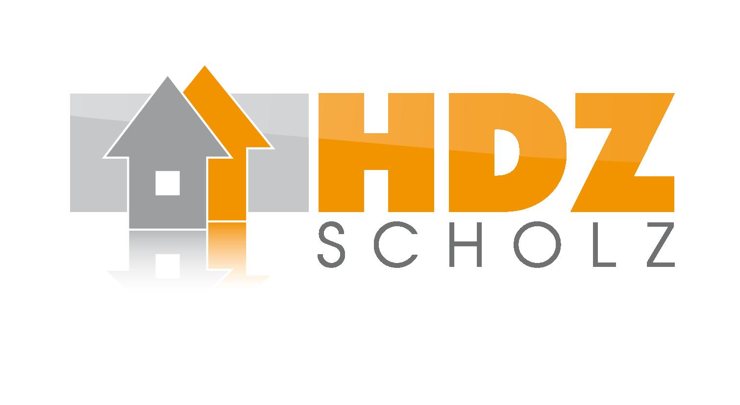 HDZ_logo_mitspiegelung