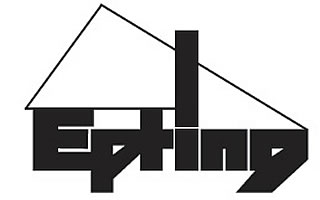 logo-epting